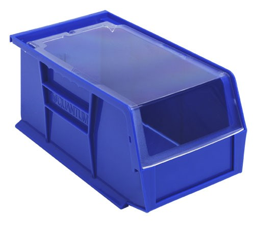 storage bins with lids on sale food containers plastic bin clear cover large boxes and handles
