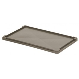 24x15 Container Lid