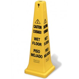 "36""H Safety Cone"