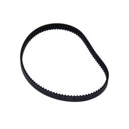 Power Height Upright Replacement Belts