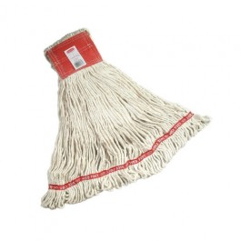 Web Foot Antimicrobial Wet Mop