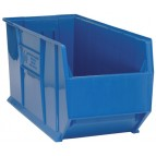 Plastic Storage Containers - QUS993 Blue