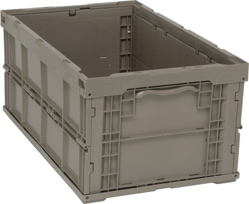 Reusable Plastic Shipping Containers 500 x 410