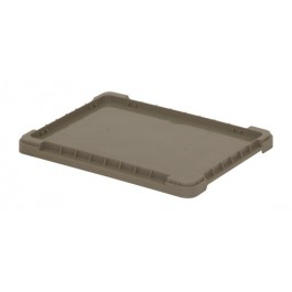 12x15 Container Lid