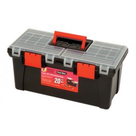 20&quot; Tool Box