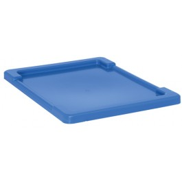 Plastic Storage Tub Lids