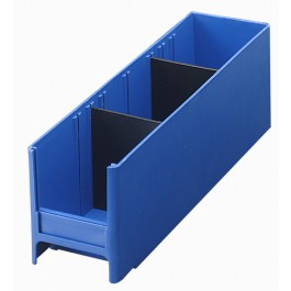 Plastic Storage Drawer Dividers
