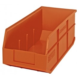 Stackable Shelf Bins SSB465 Blue