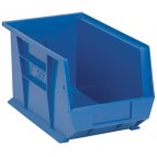 Storage Bins QUS242 Blue