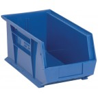 Storage Bins QUS240 Blue