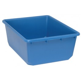 TUB2419-9
