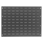 Conductive Systems Louvered Panel QLP-2721CO